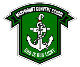 sch crest green background.PNG